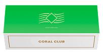 Coral Club Zdrowy uklad trawienny