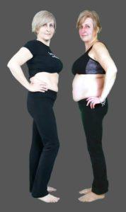 Odchudzanie-w-90-dni
